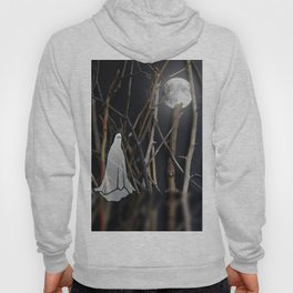 Lonely Ghost Hoody