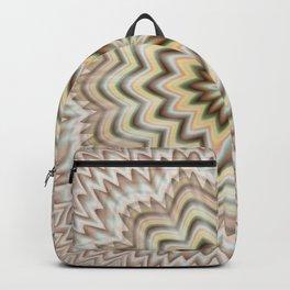 Cuchi Backpack