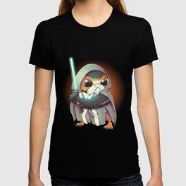 The Last Porg T-shirt