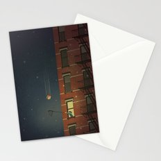 A Special Gift Stationery Cards