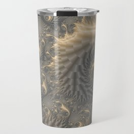 for wall murals and more -8- Travel Mug