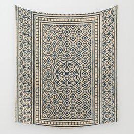 Seventy-three Wall Tapestry