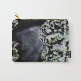 Trees No2. Carry-All Pouch