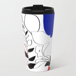 Naturschka Travel Mug