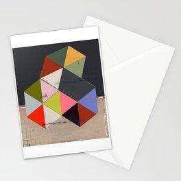 Grae Stationery Cards