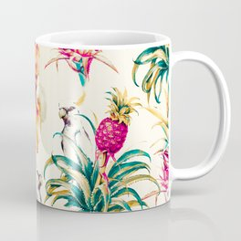 Summer dream 02 Coffee Mug