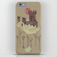Walden Slim Case iPhone 6 Plus