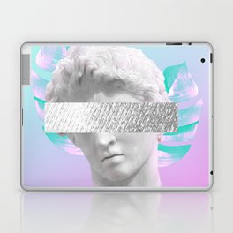 Vawa Laptop & iPad Skin