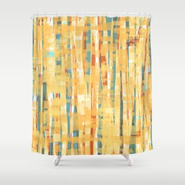 Days Without Limits Shower Curtain