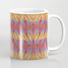 Braided Wave Mug
