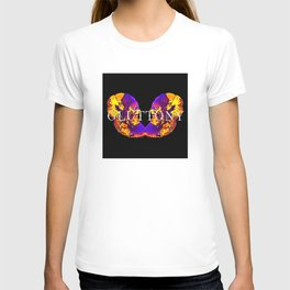 The Seven deadly Sins - GLUTTONY T-shirt