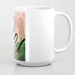 VIDEO GIRLS: Okami Coffee Mug