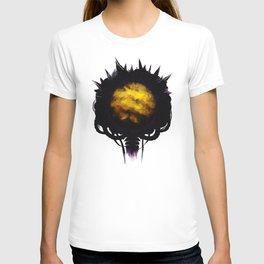Zebes T-shirt