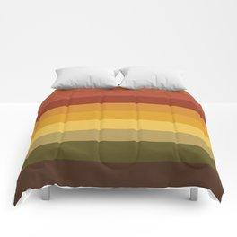 Melancholic Mood Comforters
