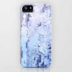 wallpaper series °5 Slim Case iPhone (5, 5s)