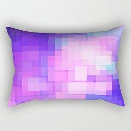KINGSHIP Rectangular Pillow