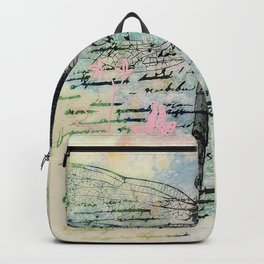 Possibilities Backpack