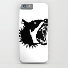 Gypsys Dog iPhone 6s Slim Case