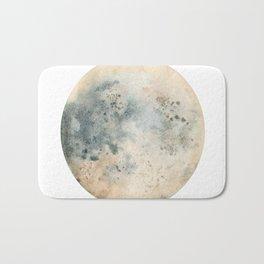 Moonglow Bath Mat
