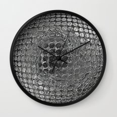 Sfear Wall Clock