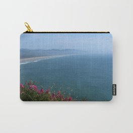 A Beautiful Soul Carry-All Pouch
