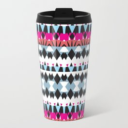 Mix #442 Travel Mug