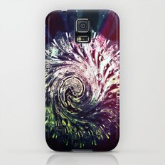 Liquid Twist Galaxy S5 Slim Case