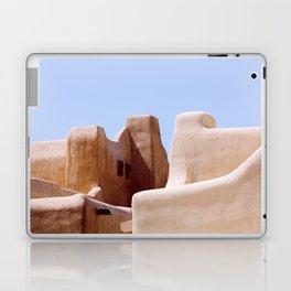 Colors of Santa Fe Laptop & iPad Skin