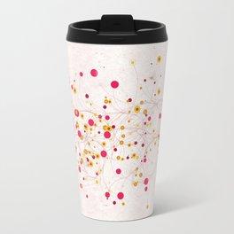 Seasons MMXIV - Summer Travel Mug