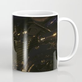 Hardware 25 Coffee Mug