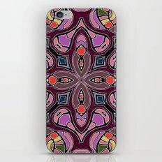 Mecca iPhone & iPod Skin