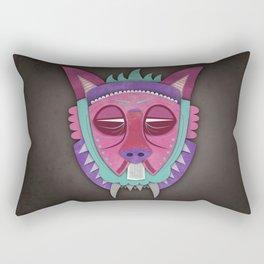 Kuzamucha Rectangular Pillow