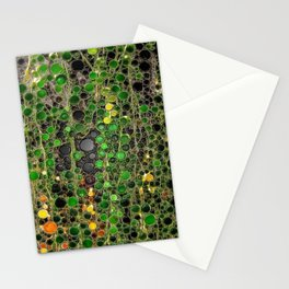 :: Jungle Boogie :: Stationery Cards