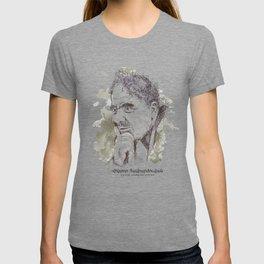 Victor Ambartsumian T-shirt