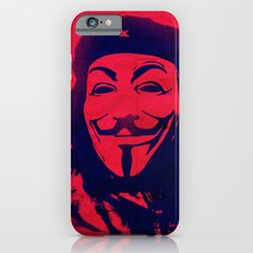 Expect Che Slim Case iPhone 6s