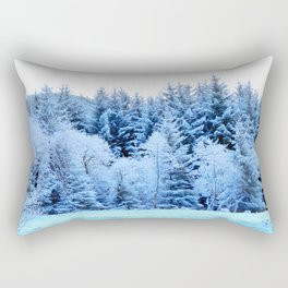 Anoch Mor Rectangular Pillow