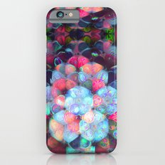 Graphic Atoms iPhone 6s Slim Case