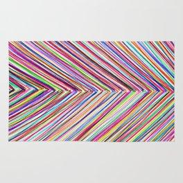 Marker Up (Kid Art) Rug