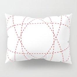 Solar Pillow Sham