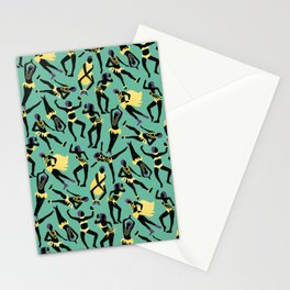 Josephine Stationery Cards