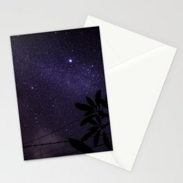 Nyepi 2018 Part 2 Stationery Cards