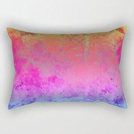 Colour Splash G120 Rectangular Pillow