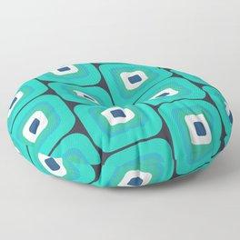 Leif Floor Pillow