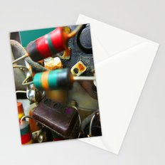 amplify Stationery Cards