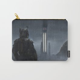 Jango  Carry-All Pouch