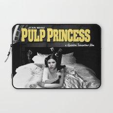 Pulp Princess Laptop Sleeve