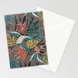 Bali Tropics - Cabana Stationery Cards