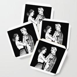 You & Me V Coaster