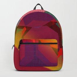 HIDDEN GEMS Backpack