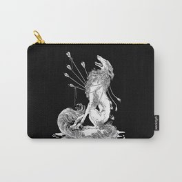 Quiver Carry-All Pouch